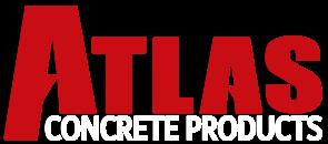 Atlas Concrete Products
